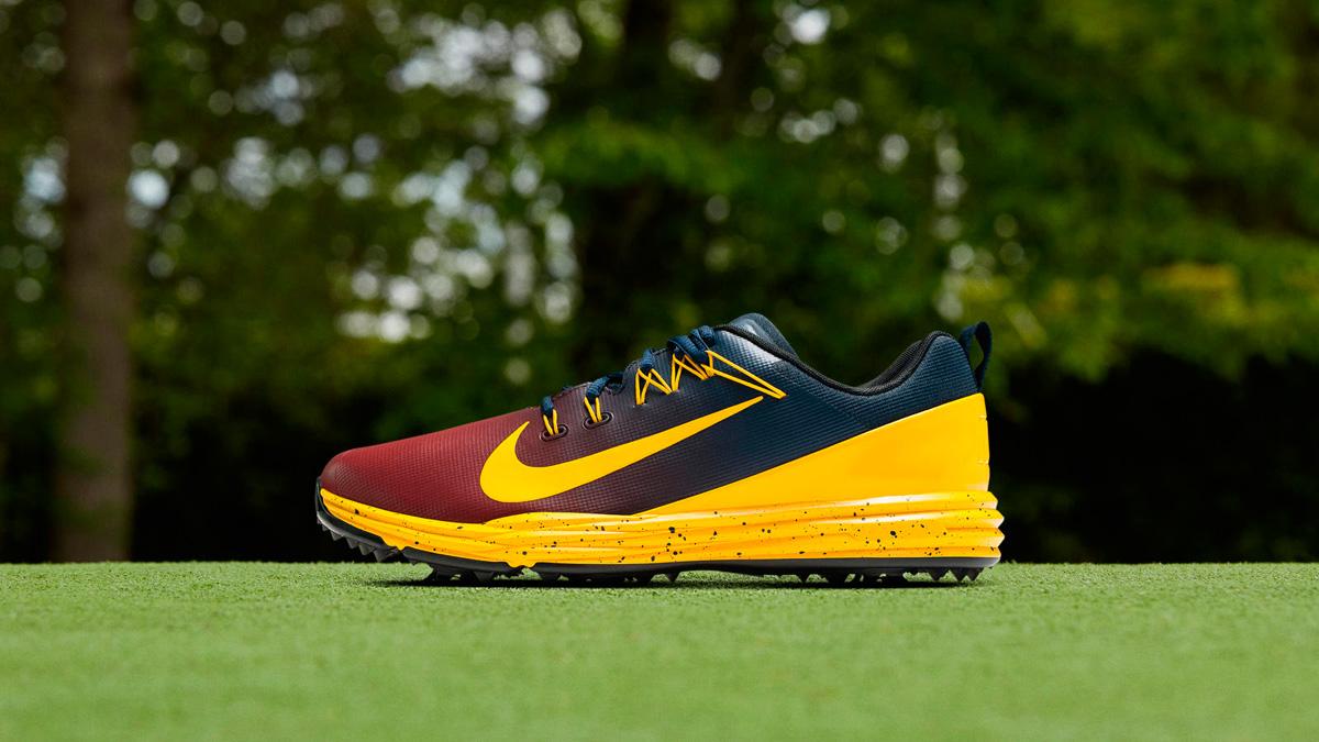 Air Max 1 Golf Grass Las zapatillas de hierba