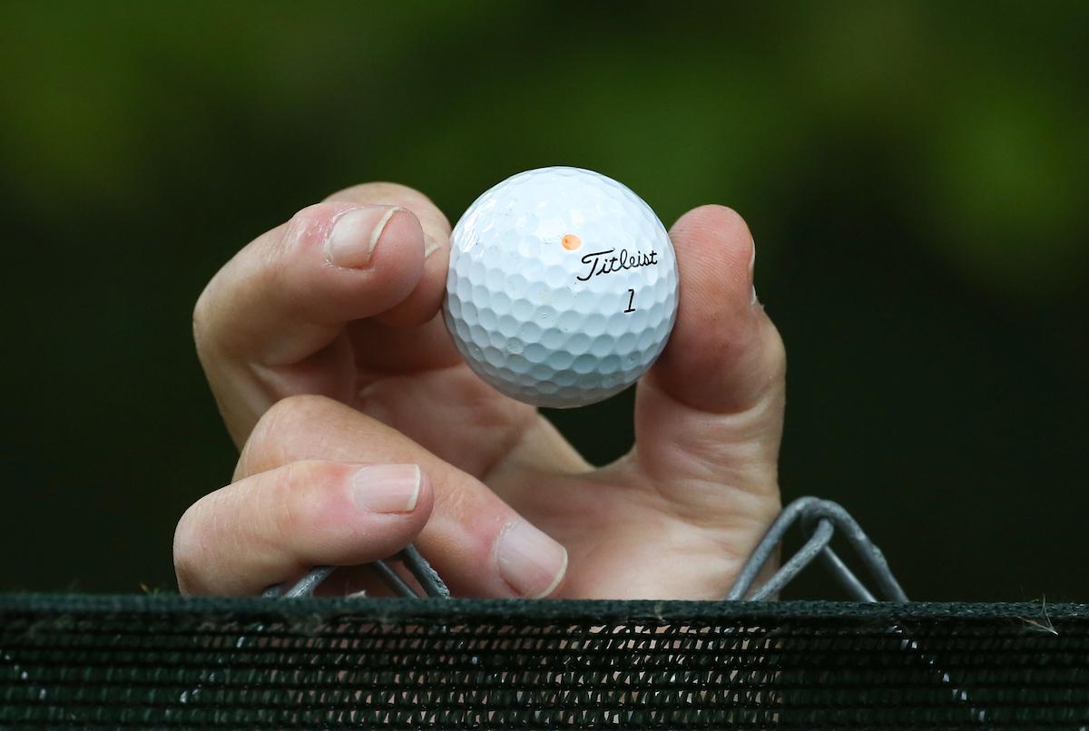 Cuál Es La Mejor Bola De Golf Que Puedo Jugar Según Mi Hándicap