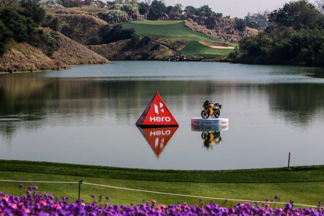 © Thos Caffrey | Golffile