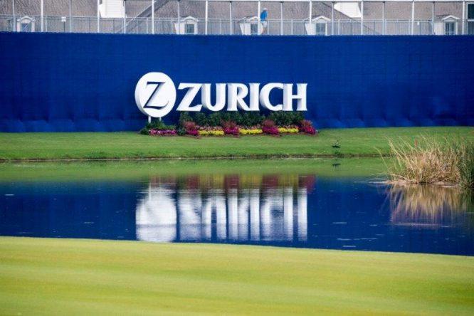 Zurich Classic © Zurich Classic