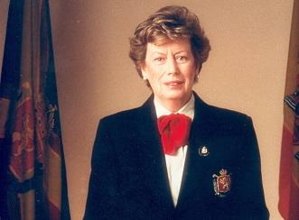 Emma Villacieros.