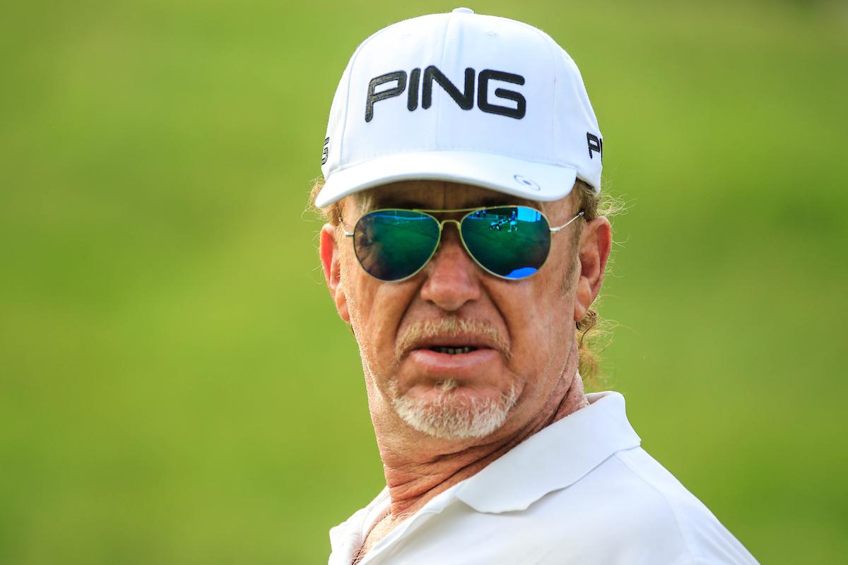 El PGA Tour anuncia su calendario 2018