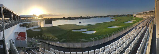 PGA National © The Honda Classic