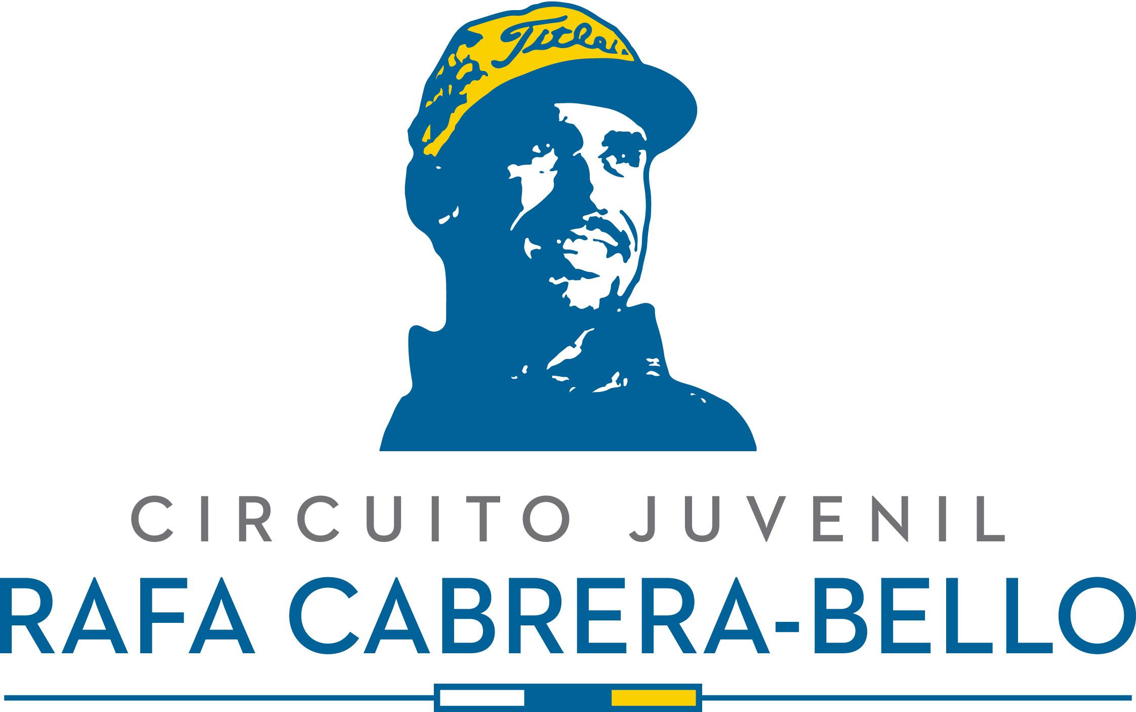 Circuito Juvenil Rafa Cabrera Bello