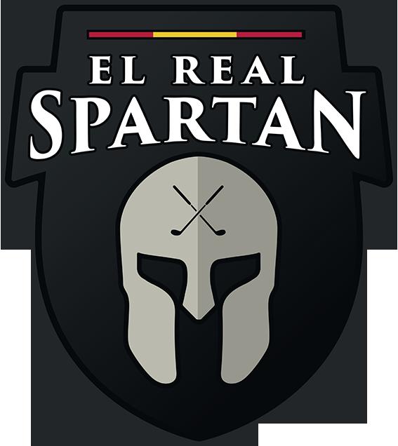 El Real Spartan