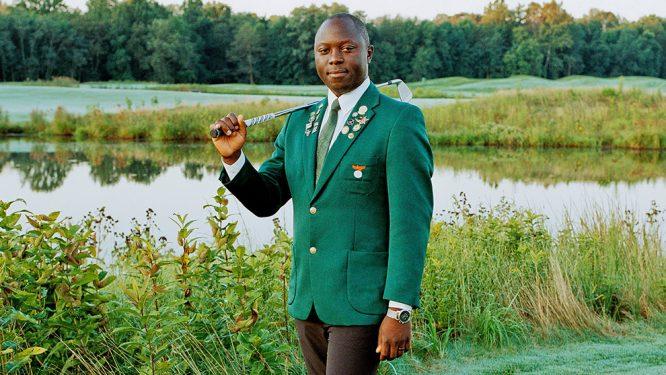 Vincent Kabaso