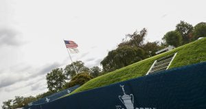 Winged Foot Golf Club © USGA / Chris Keane