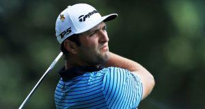 Jon Rahm © PGA Tour