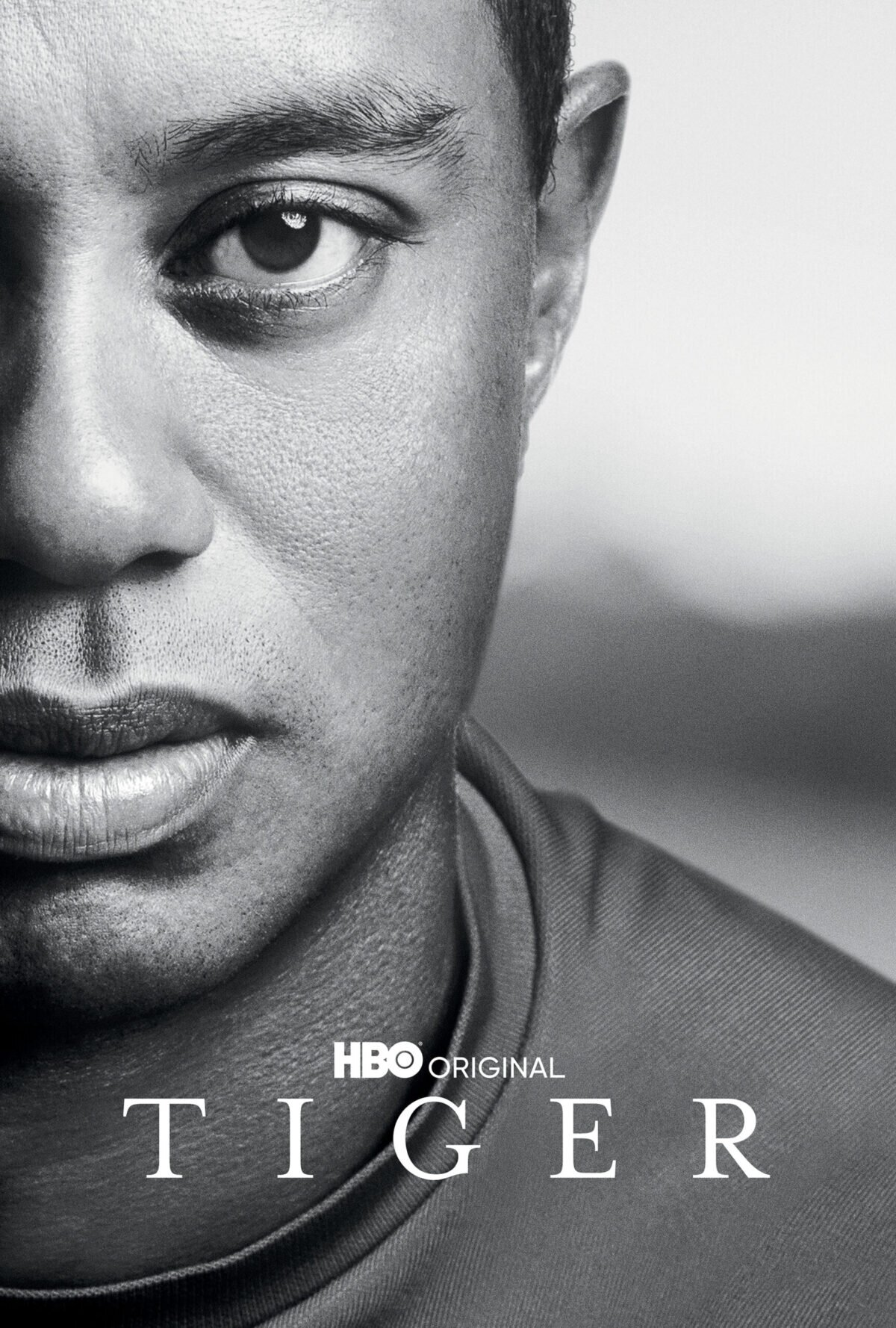 HBO estrena TIGER, el documental sobre la vida de Tiger Woods - Tengolf